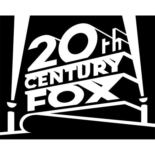 20th-fox