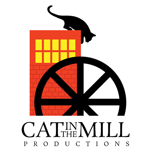 cat-in-the-mill