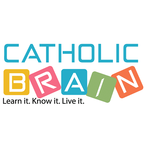 catholic-brain