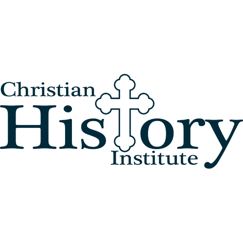 christian-history-institute