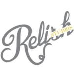 relish-studios