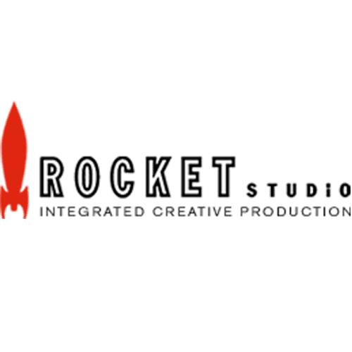 rocket-studio